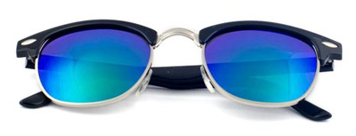 Goson-Sunglasses-Color-Mirror-Wayfarer-with-Microfiber-Pouch