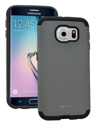 Ionice-bella-case-2015-Smartphone