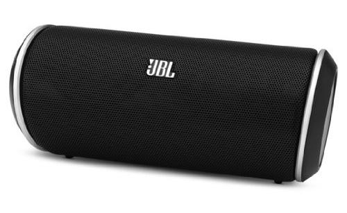 JBL-Flip-2-Portable-Wireless-Speaker
