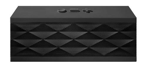 Jawbone-Jambox-Bluetooth-Speaker