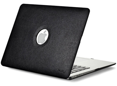 The 10 Best Macbook Air Cases Covers And Sleeves In 2019 Reviews