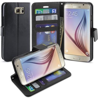 LK-Samsung-Galaxy-S6-Wallet-Case