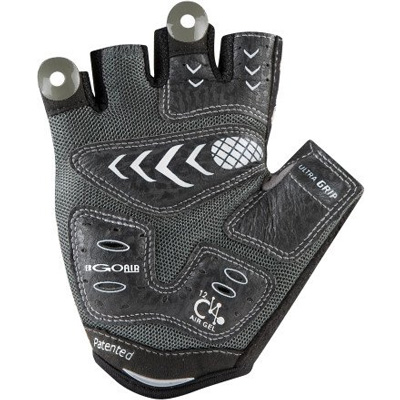 Louis-Garneau-12c-Air-Gel-Gloves