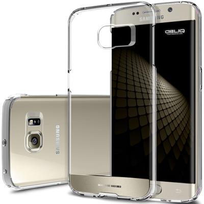 Obliq-cases-for-Samsung-galaxy-S6