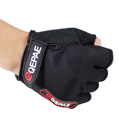 OceantreTM-Cycling-Gloves-Bike-Gel-Gloves-Silicone-full-finger-gloves
