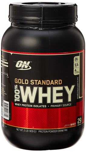 Optimum-Nutrition-100-Whey-Gold-Standard,-Double-Rich-Chocolate-2-Pound
