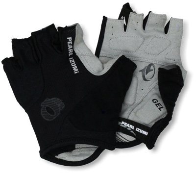 Pearl-Izumi-Men's-Elite-Gel-Glove