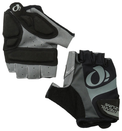 Pearl-Izumi-Men's-Select-Glove