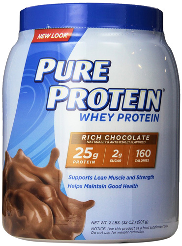 Pure-Protein-100-Percents-Whey-Protein,-Rich-Chocolate