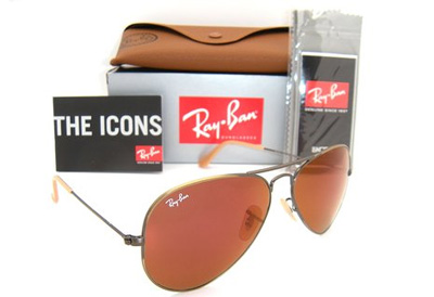 Ray-Ban-RB-3025-167-2K-Demi-Gloss