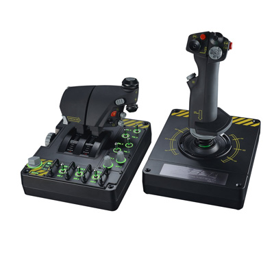 Saitek-Pro-Flight-X-55-Rhino-H.O.T.A.S.-System-for-PC