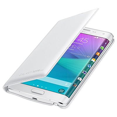 Samsung-Galaxy-Edge-Wallet-Flip-Cover