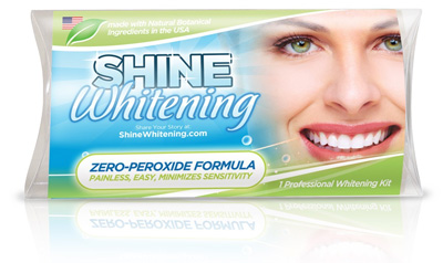Shine-Whitening---Zero-Peroxide-Teeth-Whitening-System