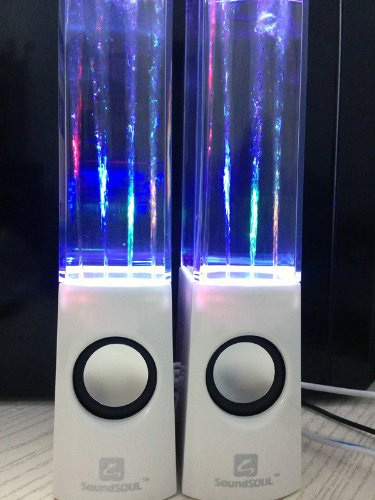 Soundsoul-Music-Fountain-Mini-Amplifier-Dancing-Water-Speakers-I-station7-Apple-Speakers-White