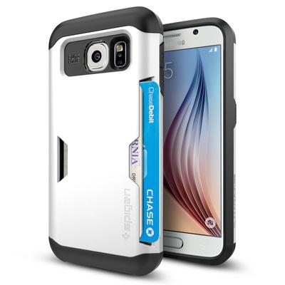 Spigen-Slim-Armor-CS-Galaxy-S6-Wallet-Case