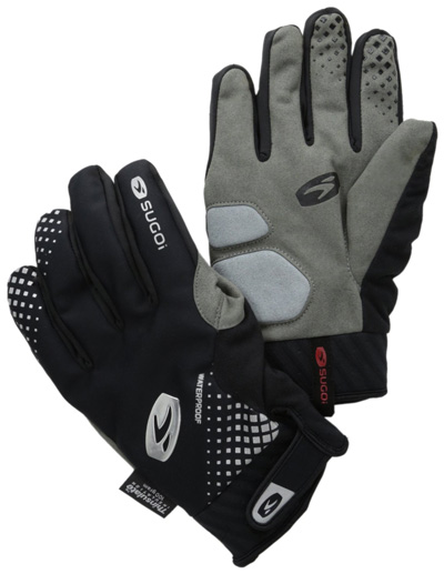Sugoi-RSE-SubZero-Gloves