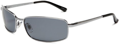 Sunbelt-Men's-Neptune-190-Polarized-Sunglasses