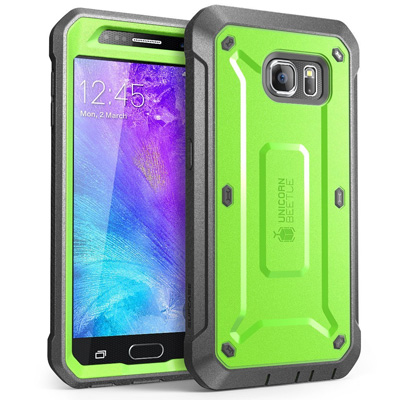 Supcase-completes-body-rugged-holster-protector