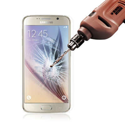Tempered-Glass-Screen-Protector-by-Poweradd