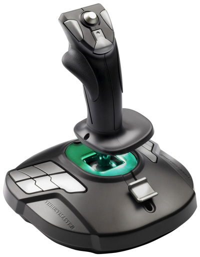 Thrustmaster-T-16000M-Flight-Stick