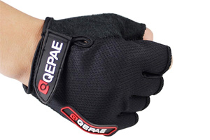 Top 10 Best Cycling Gloves for Men in 2018 Reviews