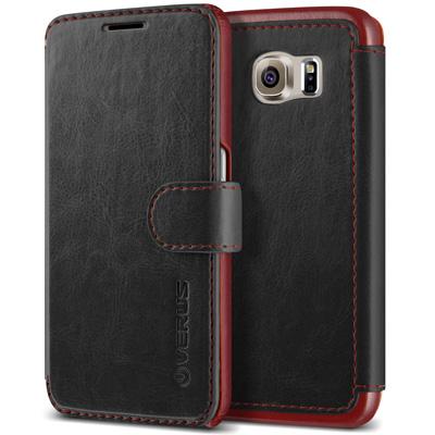 Verus-Special-Edition-Samsung-Galaxy-S6-Wallet-Case
