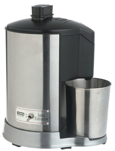 Waring-Pro-JEX328-Health-Juice-Extractor