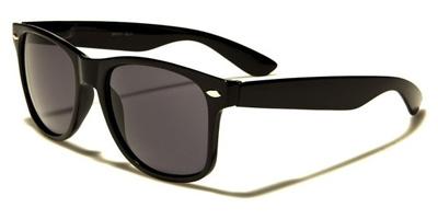 Wayfarer-Sunglasses-Classic-80's-Vintage-Style-Design