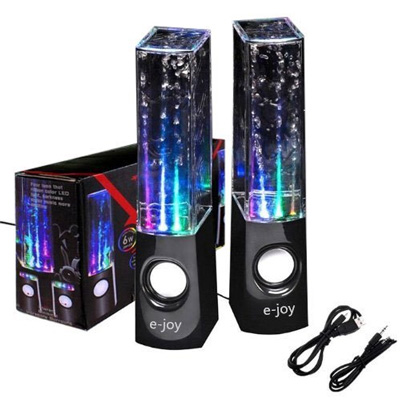 e-joy-Dancing-Water-Speaker