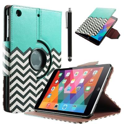 iPad-Mini-Case,-iPad-mini-2-3-Case