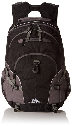 8. High Sierra Loop Backpack