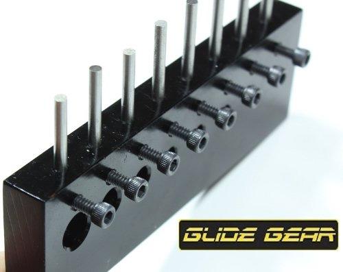 7. Wire Stripper Tool Machine Portable Stripping Copper