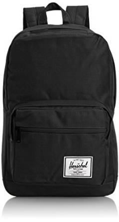 1. Herschel Supply Co. Pop Quiz Backpack