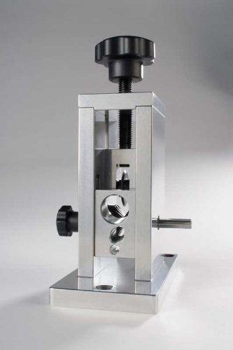 5. StripMeister Automatic Wire Stripping Machine