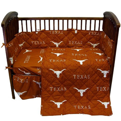 Comfy-Feet-TEXCS-Texas-5-piece-Baby-Crib-Set