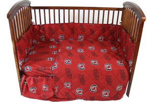 Top 10 Best Baby Crib Bedding Sets in 2018 Reviews