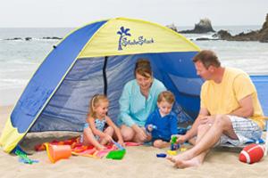 Top-20-Best-Beach-Tents