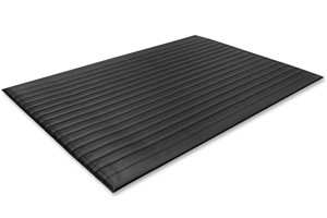 Top 10 Best Floor Mats and Cargo Liners