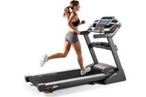 Top 10 Best Home Treadmills