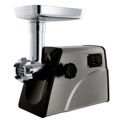 6. Sunmile G33 S/S Meat Grinder 1HP 800W REV/CIRCUIT BREAKER 4pcs S/S Blade/Plates