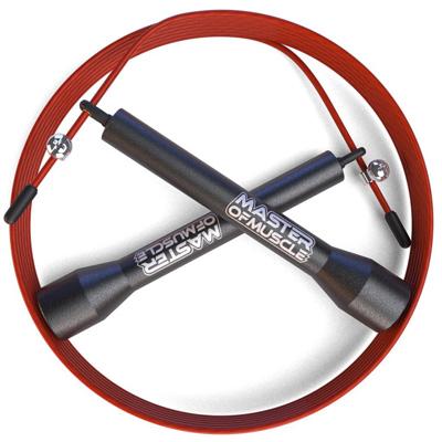 7. Veluxio Sports Jump Rope