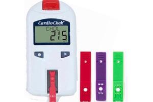The Best Cholesterol Test Kits