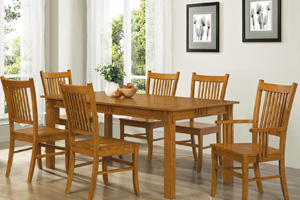 Top 10 Best Dining Tables & Chairs Sets