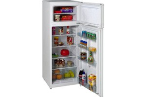 Top 10 Best Refrigerator Reviews in 2015