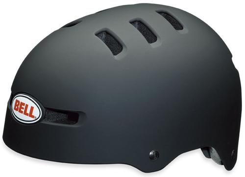 3. Schwinn Child Thrasher Microshell Helmet