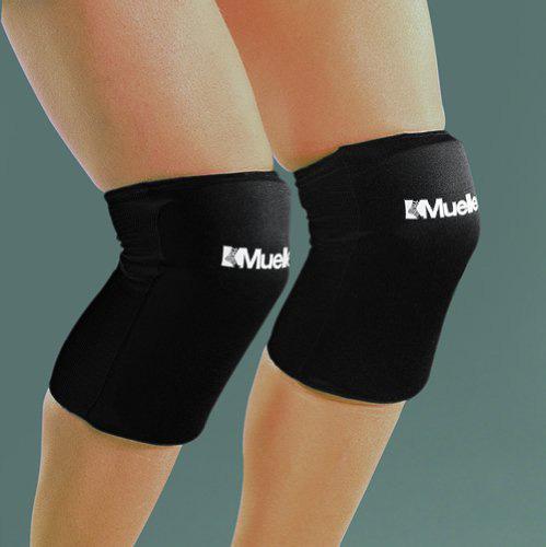 10. Mueller Knee Pads