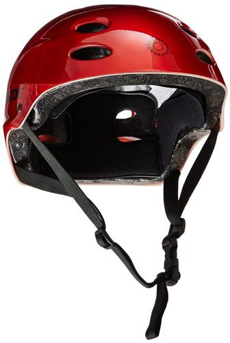 1. Razor V-17 Child Multi-sport Helmet