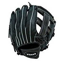 6. BRV1951 11.5 Inch Junior/Youth Glove