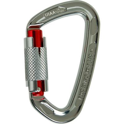 5. Mad Rock Ultra Tech Carabiner