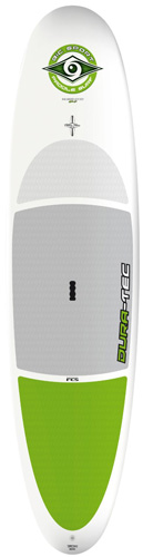 8. BIC Sport Dura-Tec Stand Up Paddleboard